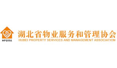 {geo.province}省物业服务和管理协会